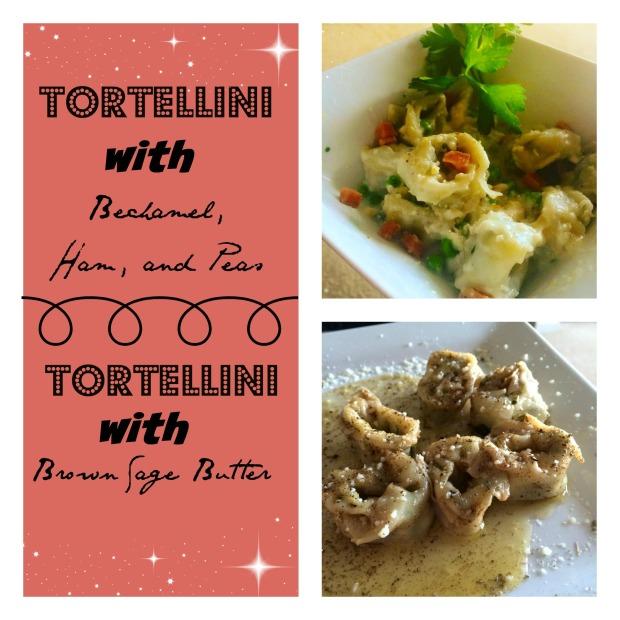 tortellinitwoways