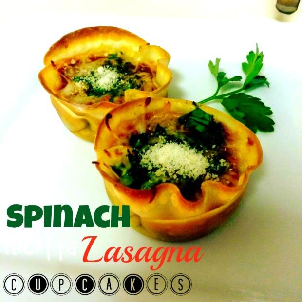 spinachcupcakes