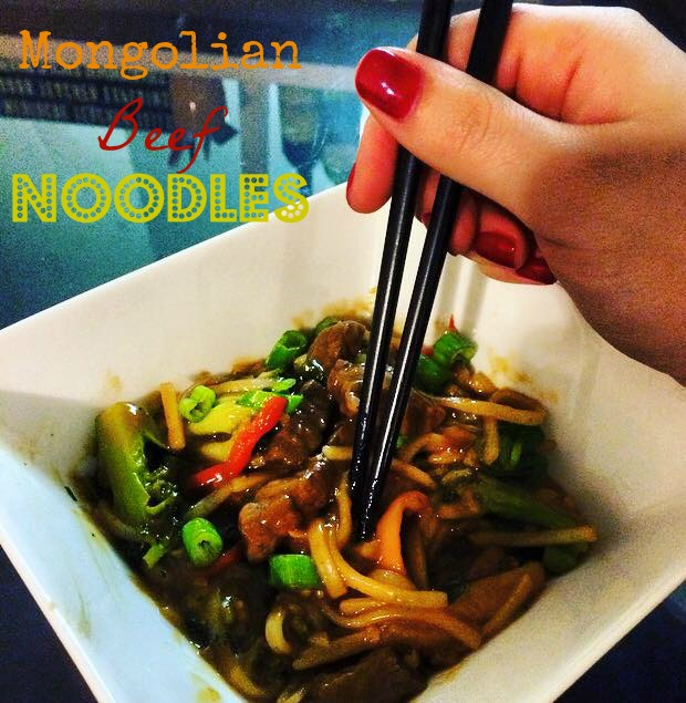 Mongolian Beef Noodles.jpg