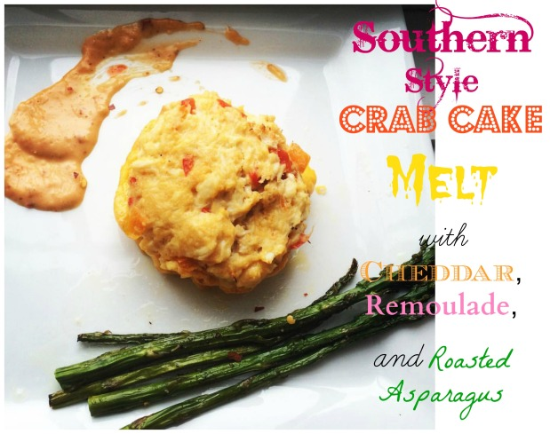 SouthernCrabCake.jpg